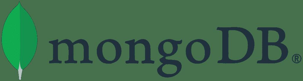 mongo db implementation